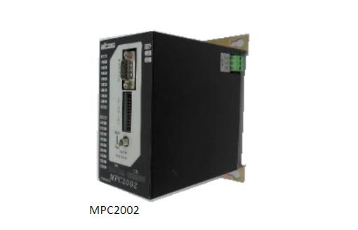 MPC2002