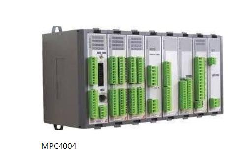 MPC4004