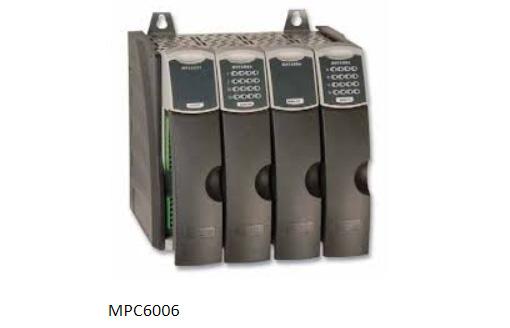 MPC6006