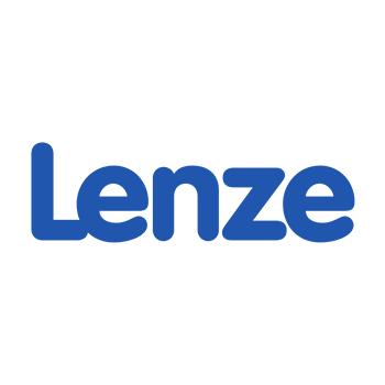 lenze-logotipo
