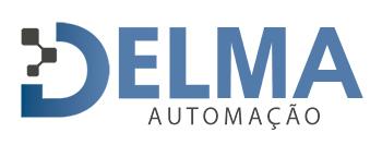 delma-logotipo-001
