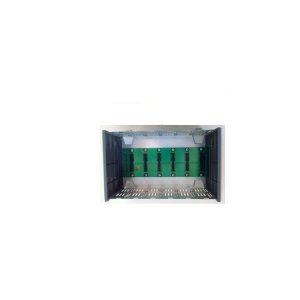 ATOS SCHNEIDER 4004.26