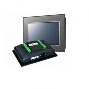 IHM COM CLP DELTA TP70P-32TP1R/T